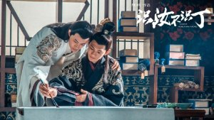 10 Dramas Starting This Fall That You Cannot Miss!