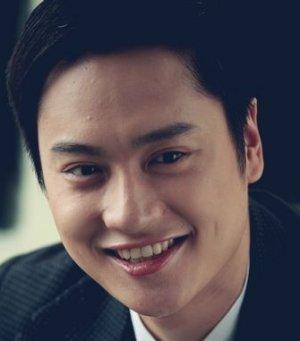 Xiao Ran Guo