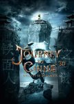 The Journey to China: The Mystery of Iron Mask