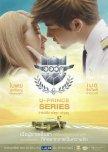 [Priority] Thai Dramas
