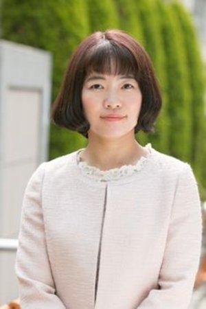Ayako Imoto