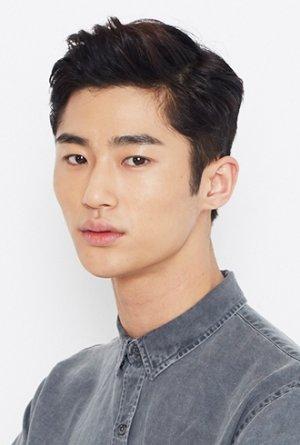 Woo Suk Byun