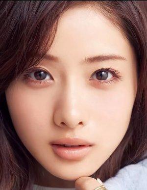 Ayukawa Akane (Sadako 3D)