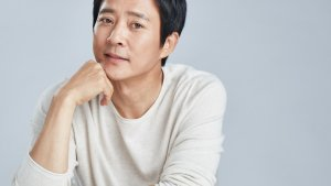 A Stalker's Guide To Choi Soo Jong
