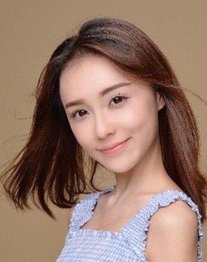 Qian Yu Liu