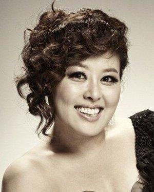 Ji Min Hong