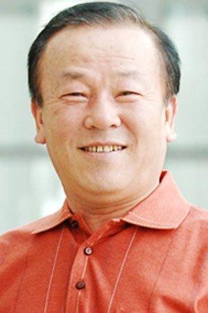 Hyun Shik Im