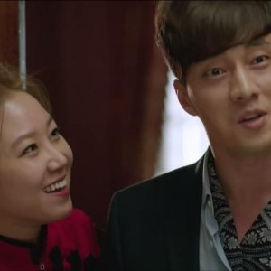 The Master's Sun Episode 5