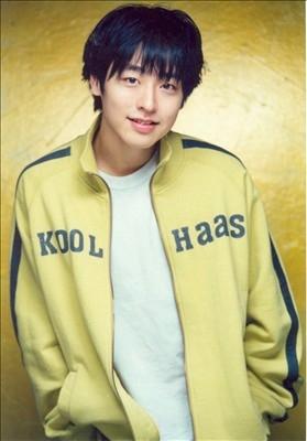 In Hyung Kang