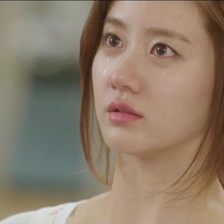 Marriage, Not Dating Episode 4