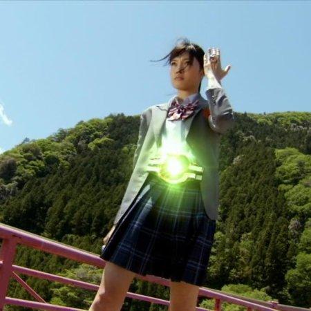 Kamen Rider Wizard Episode 40 - MyDramaList