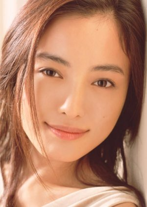 Japanese and Korean Actresses I like