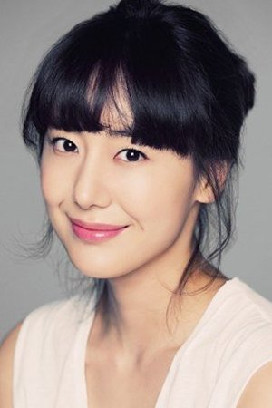 Jung Hee Yoon