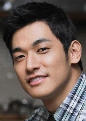 Suk Won Jung