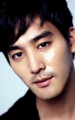 Chang Seok Oh
