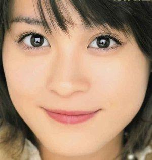 Sayaka Matsumura