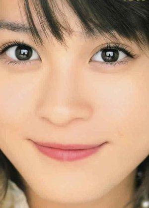 Kitano Kie in Bandage Japanese Movie (2010)