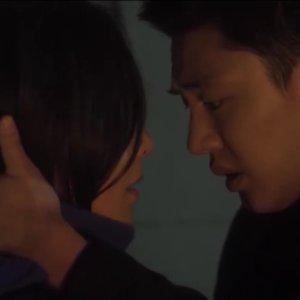 Secret Love Affair Episode 3