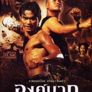 Ong Bak (2003) photo