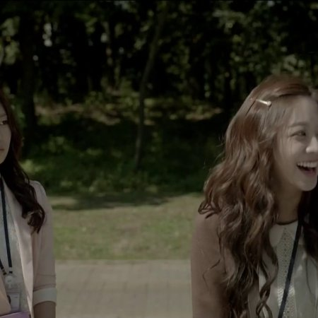 Surplus Princess Episode 10
