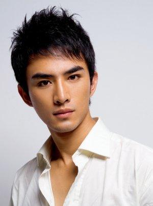 Xiao Chen Zhang