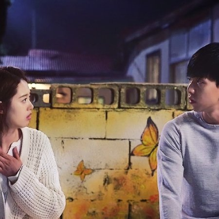 You're All Surrounded Episode 7