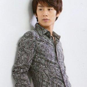 Henshin Interviewer no Yuuutsu (2013) photo
