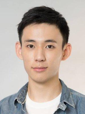 Jun Hao Xu