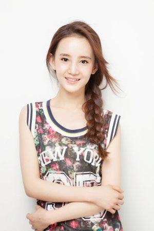 Zi Ning Cheng