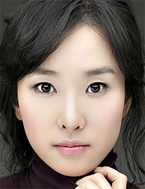 Joo Hee Eun