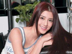 Qian Yu Wu