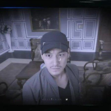 Hidden Identity Episode 12