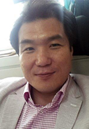 Sung Hoon Ryu