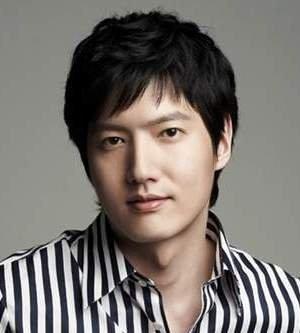 Bae Joon Seo