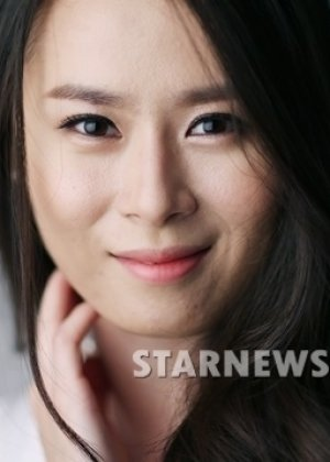 Cha Seung Min