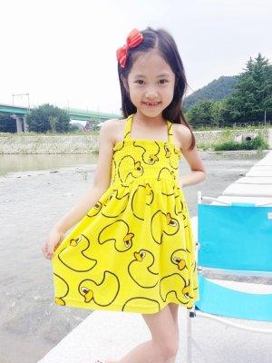 Ji So Park