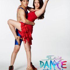 Slam Dance (2017) photo