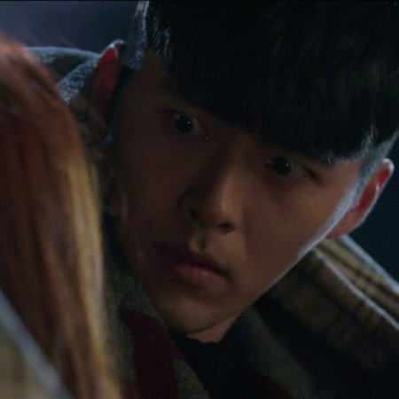 Hyde, Jekyll, Me Episode 6