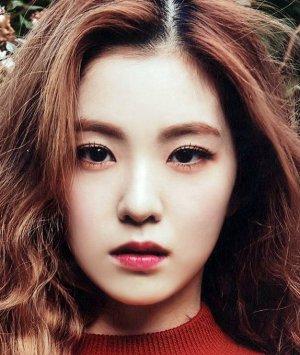 Irene (아이린) - MyDramaList