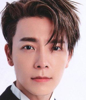 lee donghae dating 2018