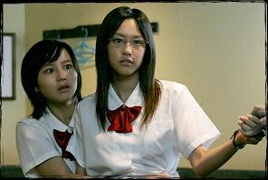 Honto ni Atta Kowai Hanashi: Summer Special 2006