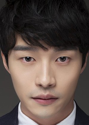 Yang Dae Hyuk in Drama Special Season 10: Hidden Korean Special (2019)