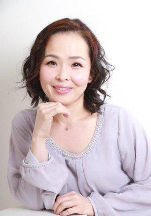 Hiromi Shinju