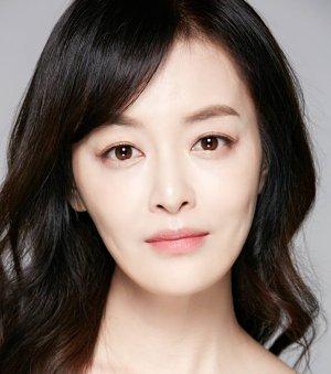 Chae Min Lee