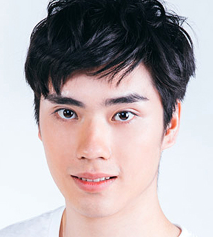 Fav Thai Actor