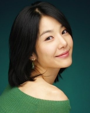 Han Min in Jikji Korean Special (2005)