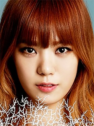 Soo Young Park