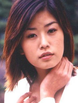 Kim Tae Yeon in Can We Refill the Love? Korean Drama (2005)