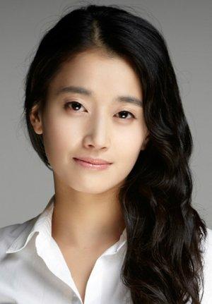 Kyung Sook Kim