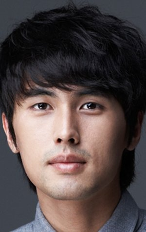 Ha Joon Yoo